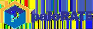 palorate-logo-1