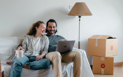 Is It Necessary To Use a Real Estate Agent to Buy a Home?