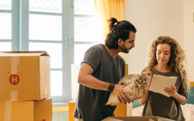The Benefits of Purchasing a Fixer-Upper as Your First Home