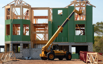 Is Building A Custom Home a Good Idea in 2020? Here's What You Need To Know