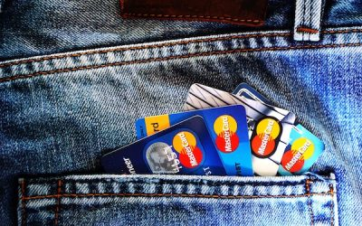Tricks for Removing Negative Information From Your Credit Report