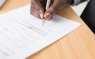 4 Effective Ways to Close Your Mortgage Quickly