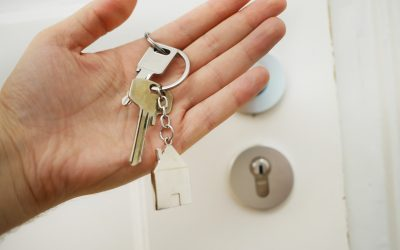 How to Know If You're Ready to Make a Home Purchase