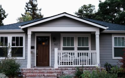 Adjustable-Rate Mortgages: What to Consider Before Applying