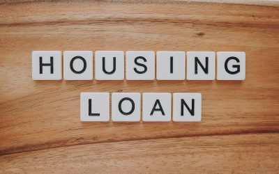 Applying for a Home Loan: Here's What You Need to Know About Employee Requirements
