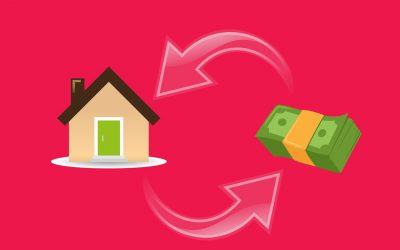 What to Know About the Ideal DTI Ratio for Mortgage