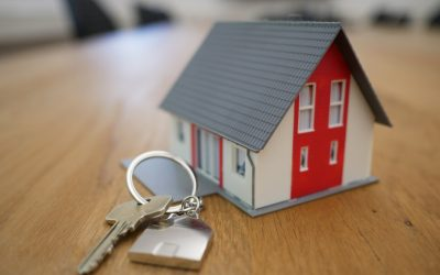 5 Tips to Help You Get a Mortgage as a Self-Employed Borrower